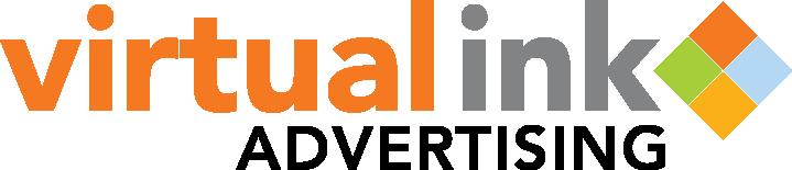 Virtual Ink Advertising